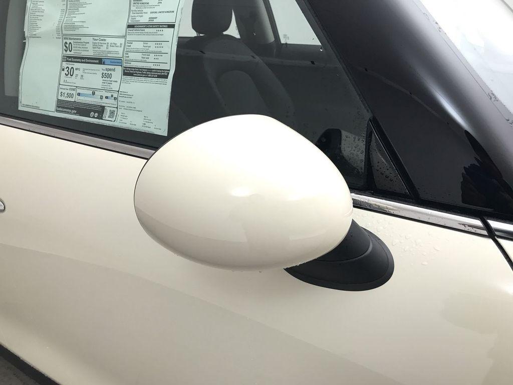 2019 MINI Cooper Hardtop 2 Door   - 18368375 - 11
