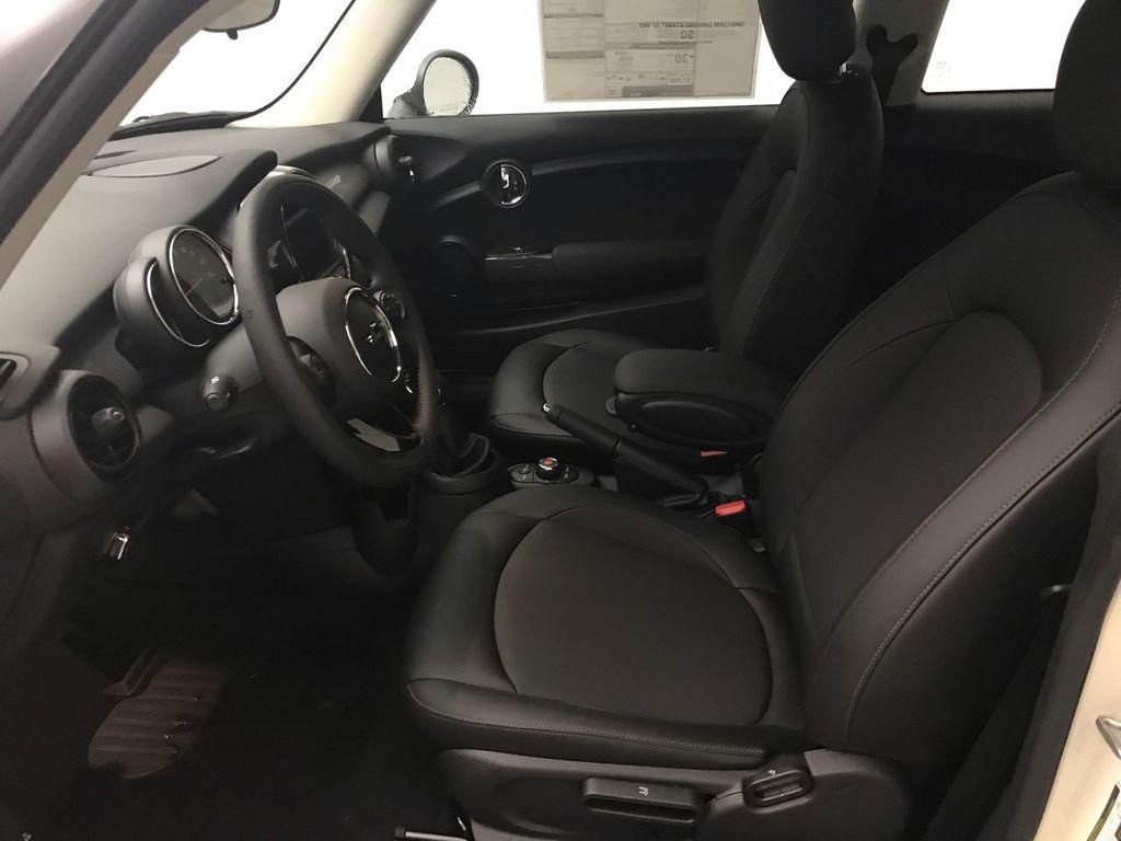 2019 MINI Cooper Hardtop 2 Door   - 18368375 - 16