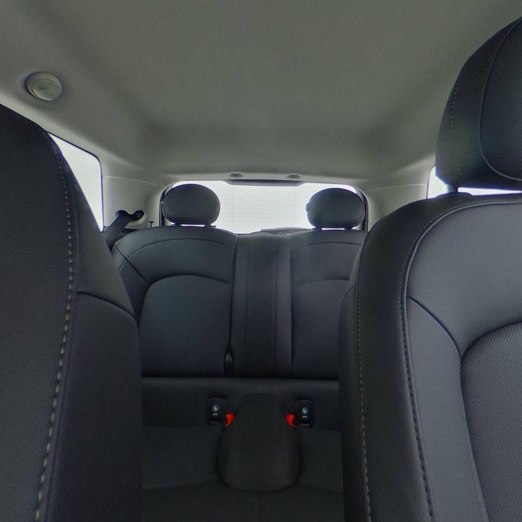 2019 MINI Cooper Hardtop 2 Door   - 18368375 - 31