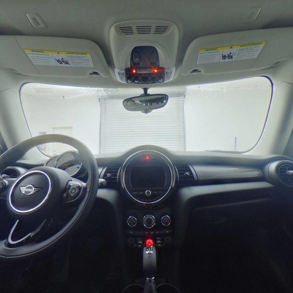 2019 MINI Cooper Hardtop 2 Door   - 18368375 - 33