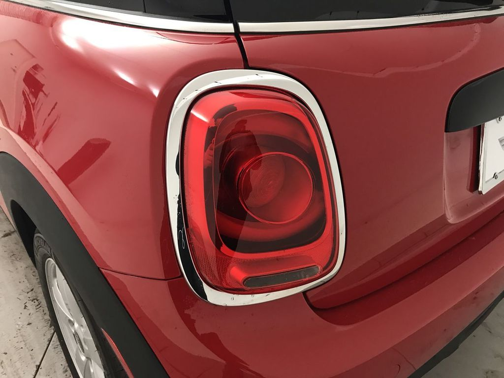 2019 MINI Cooper Hardtop 2 Door   - 18376485 - 11