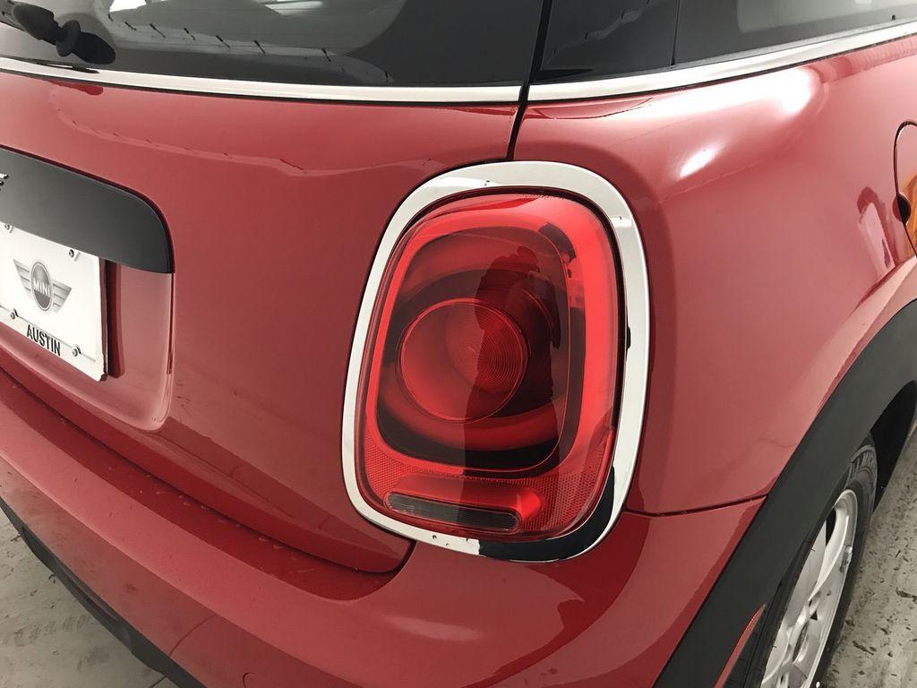 2019 MINI Cooper Hardtop 2 Door   - 18376485 - 12