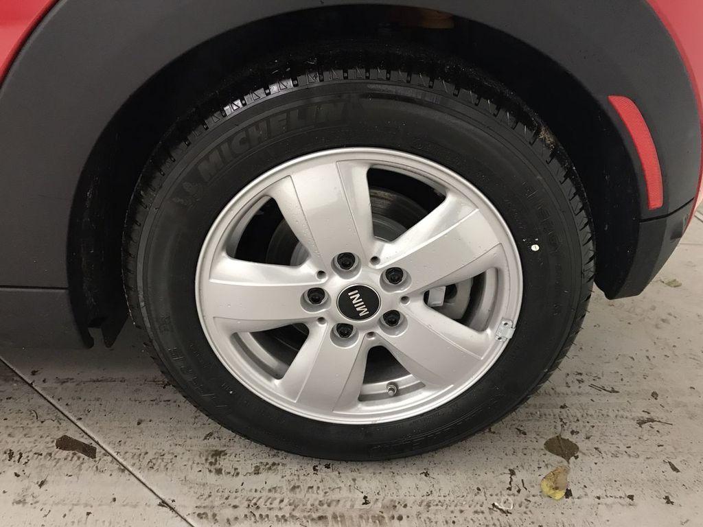 2019 MINI Cooper Hardtop 2 Door   - 18376485 - 15