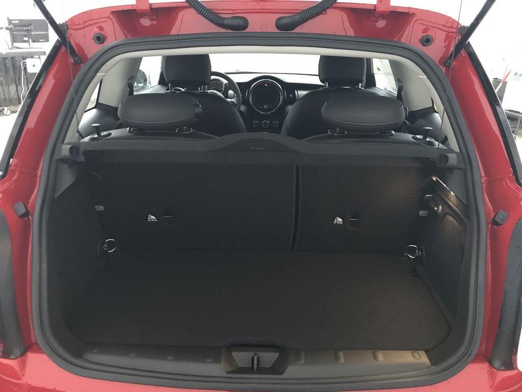 2019 MINI Cooper Hardtop 2 Door   - 18376485 - 16