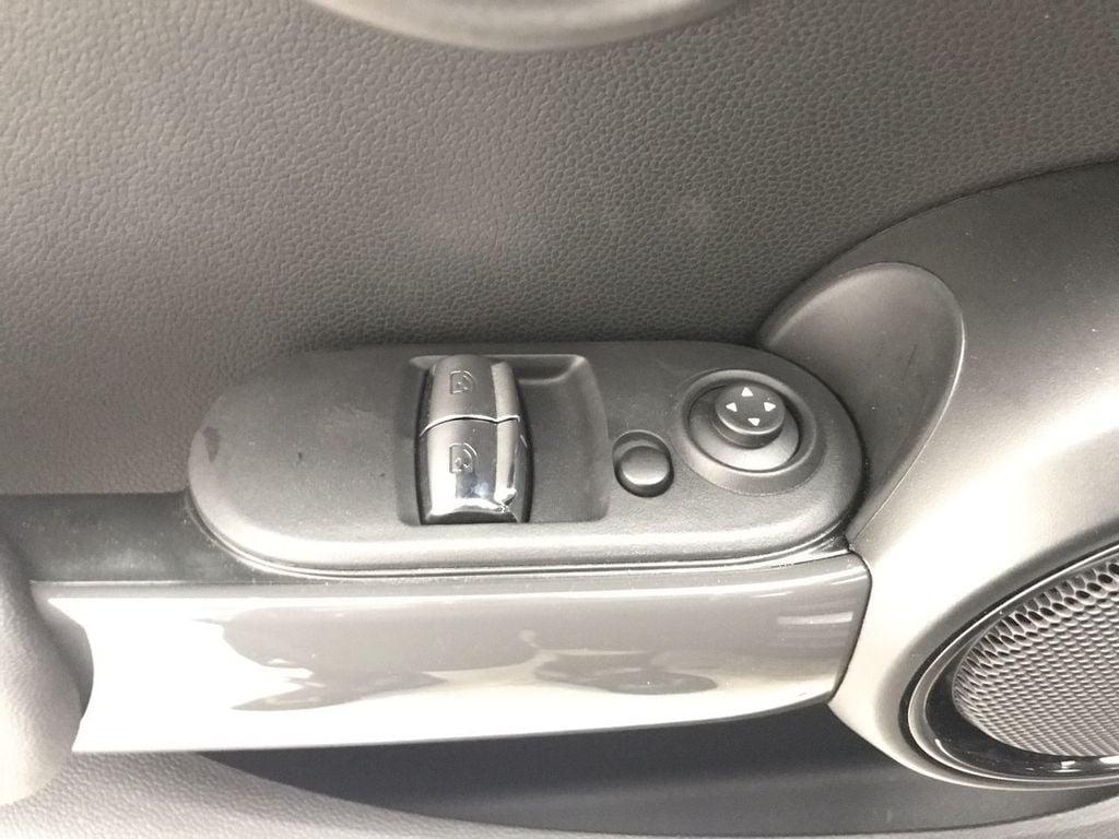 2019 MINI Cooper Hardtop 2 Door   - 18376485 - 18