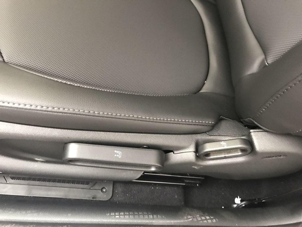 2019 MINI Cooper Hardtop 2 Door   - 18376485 - 20