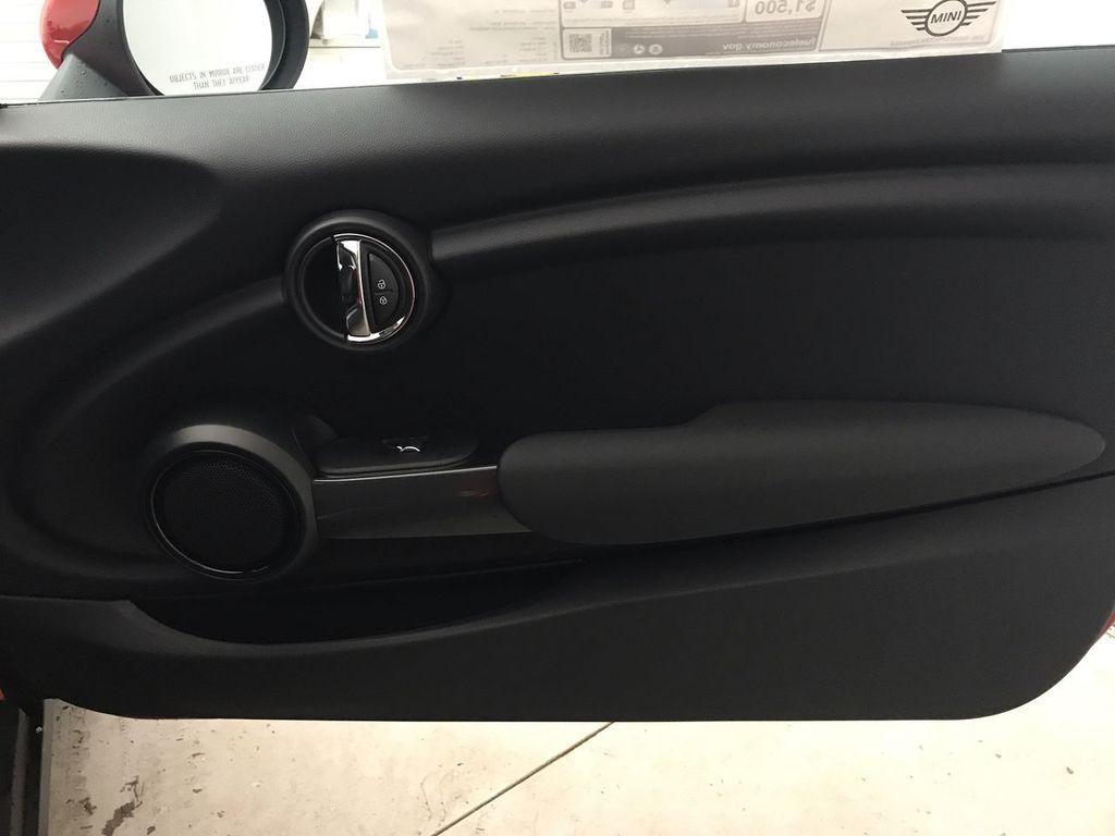 2019 MINI Cooper Hardtop 2 Door   - 18376485 - 23