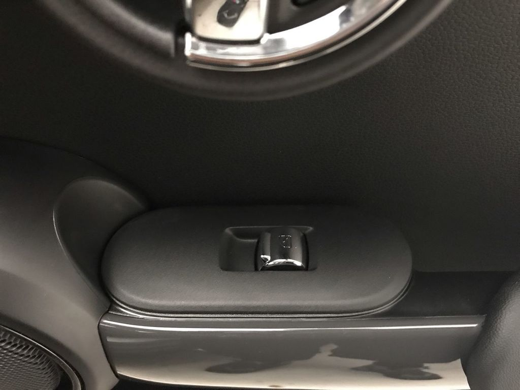 2019 MINI Cooper Hardtop 2 Door   - 18376485 - 24