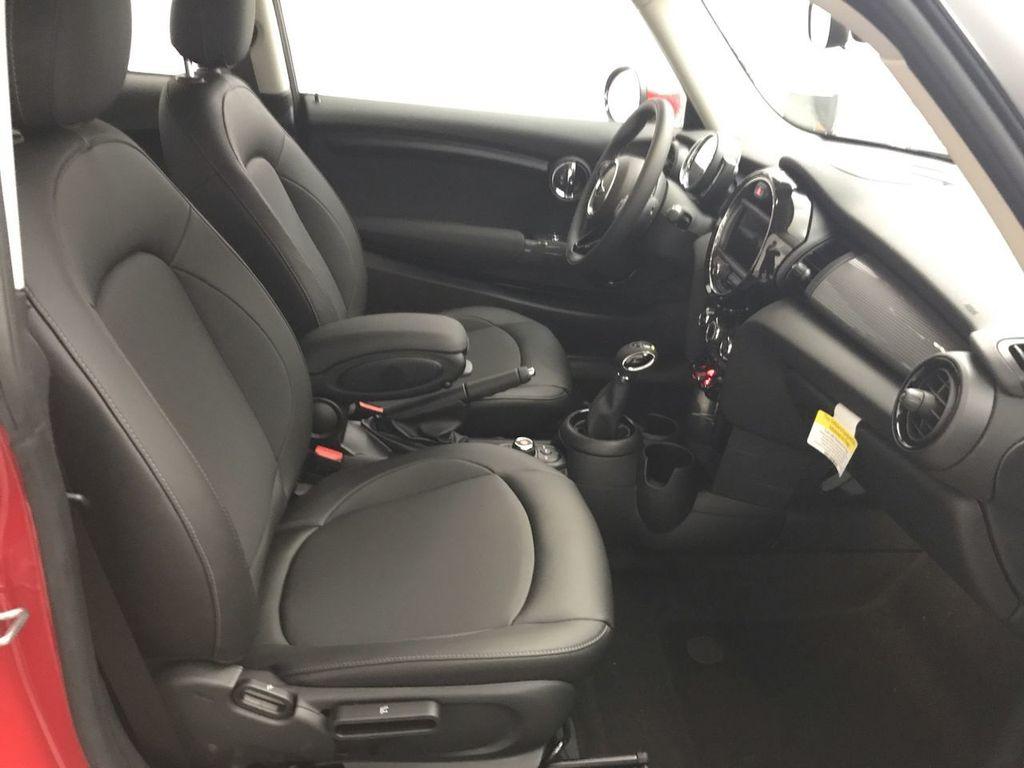 2019 MINI Cooper Hardtop 2 Door   - 18376485 - 25