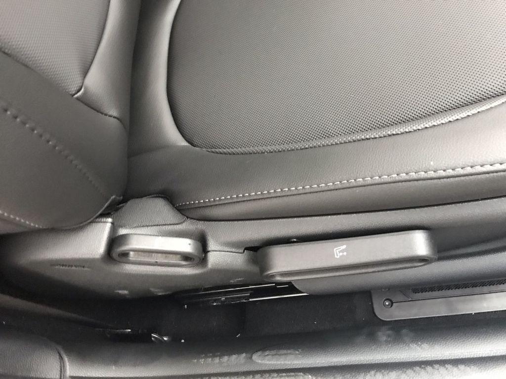2019 MINI Cooper Hardtop 2 Door   - 18376485 - 26