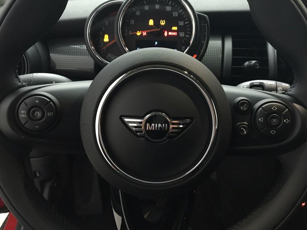 2019 MINI Cooper Hardtop 2 Door   - 18376485 - 27