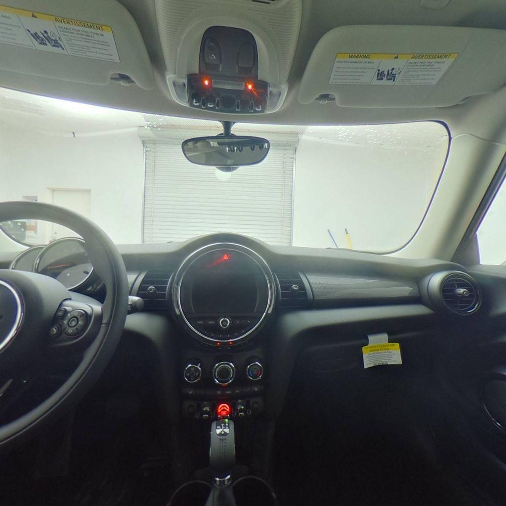 2019 MINI Cooper Hardtop 2 Door   - 18376485 - 33