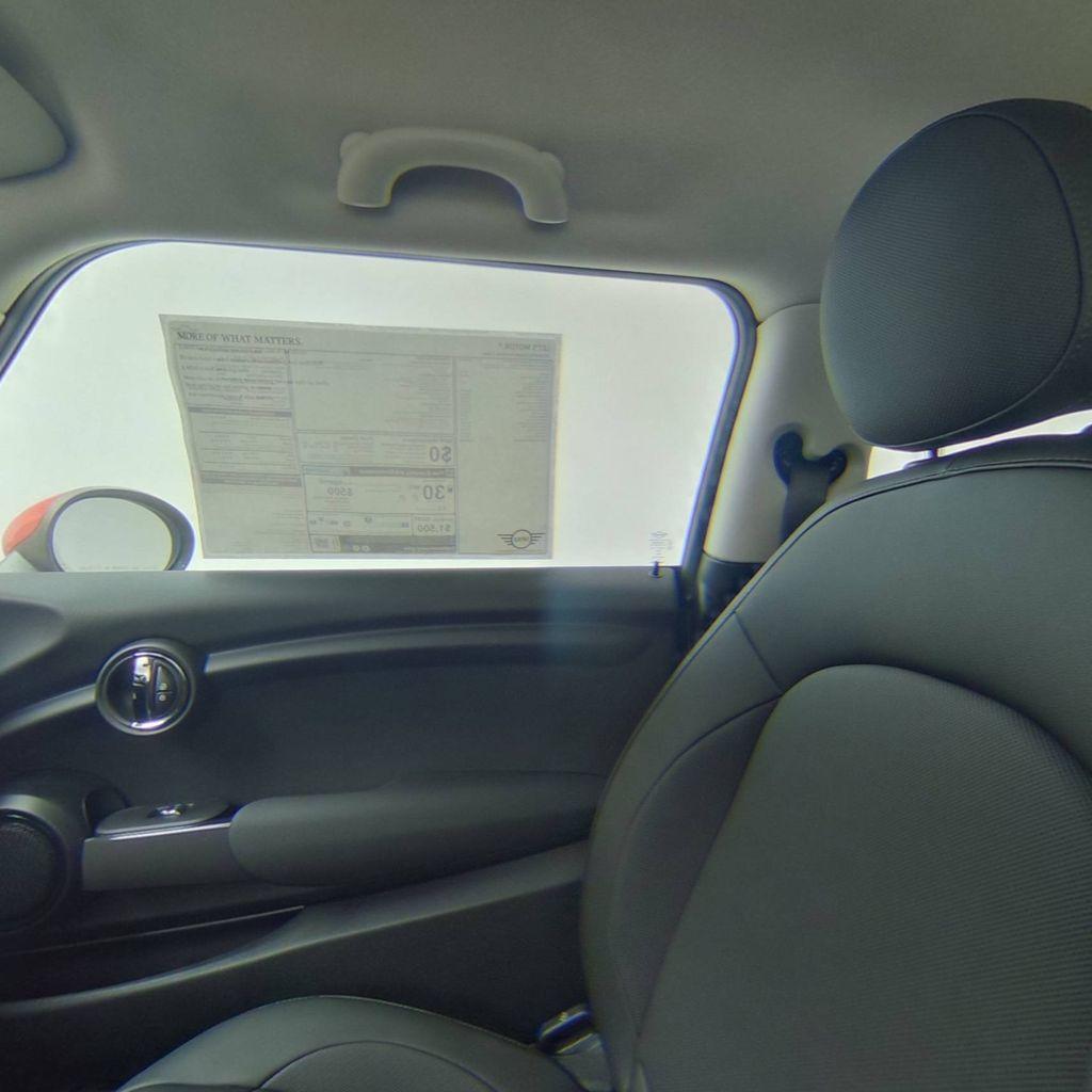 2019 MINI Cooper Hardtop 2 Door   - 18376485 - 34