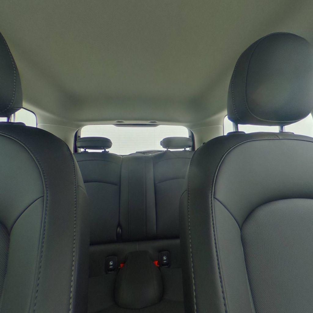 2019 MINI Cooper Hardtop 2 Door   - 18376485 - 35