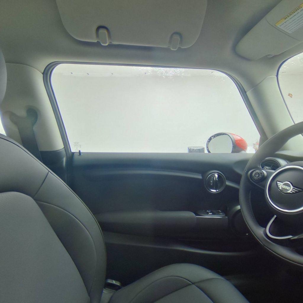 2019 MINI Cooper Hardtop 2 Door   - 18376485 - 36