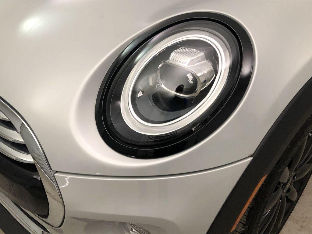2019 MINI Cooper Hardtop 4 Door   - 18476179 - 9