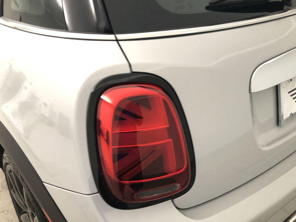 2019 MINI Cooper Hardtop 4 Door   - 18476179 - 11