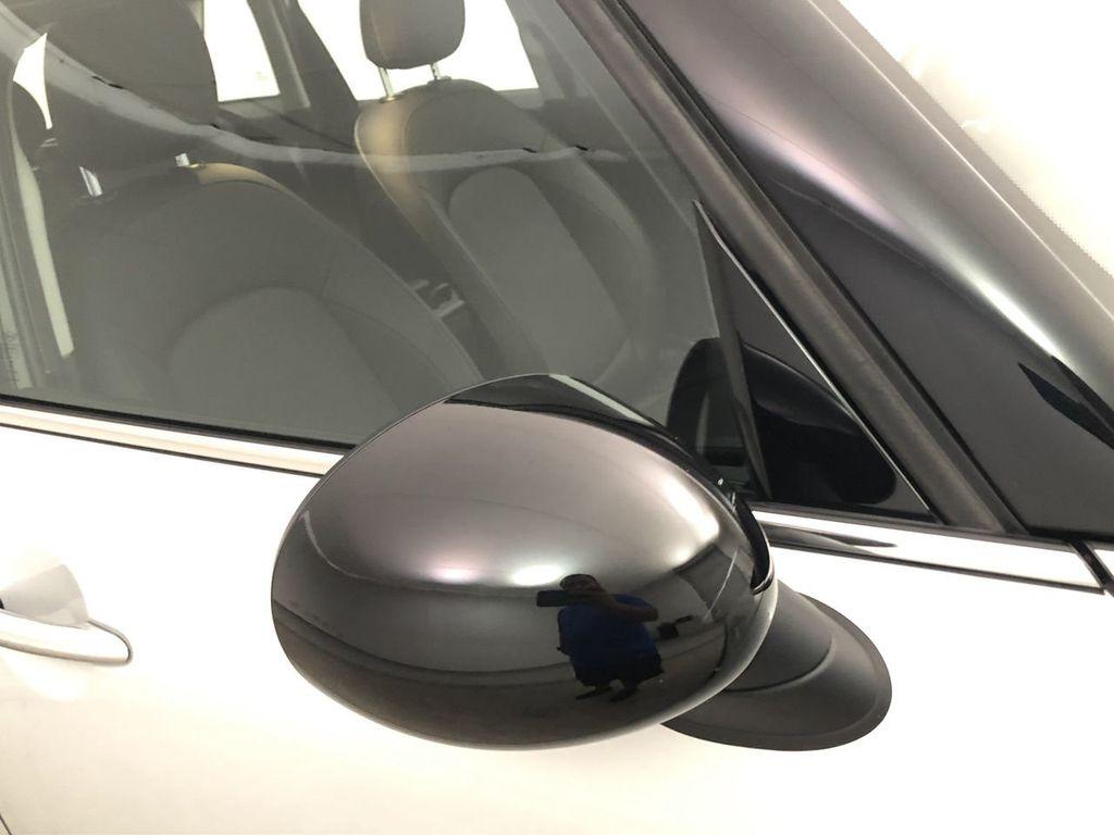 2019 MINI Cooper Hardtop 4 Door   - 18476179 - 13