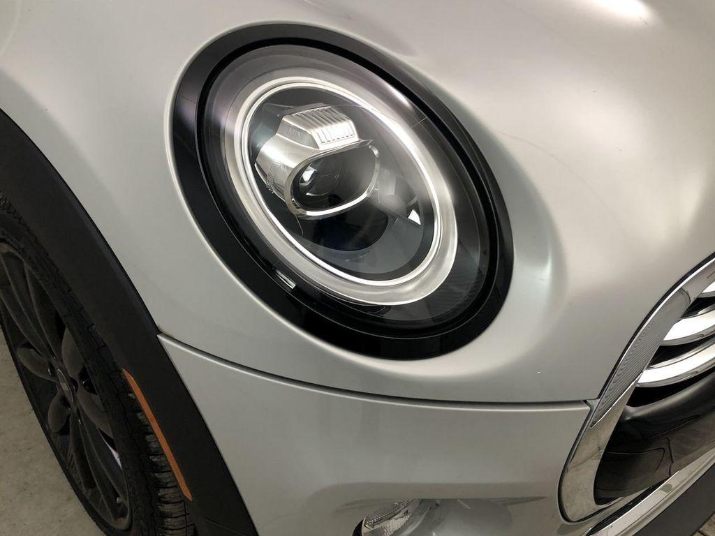 2019 MINI Cooper Hardtop 4 Door   - 18476179 - 14