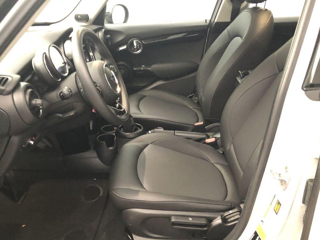 2019 MINI Cooper Hardtop 4 Door   - 18476179 - 19