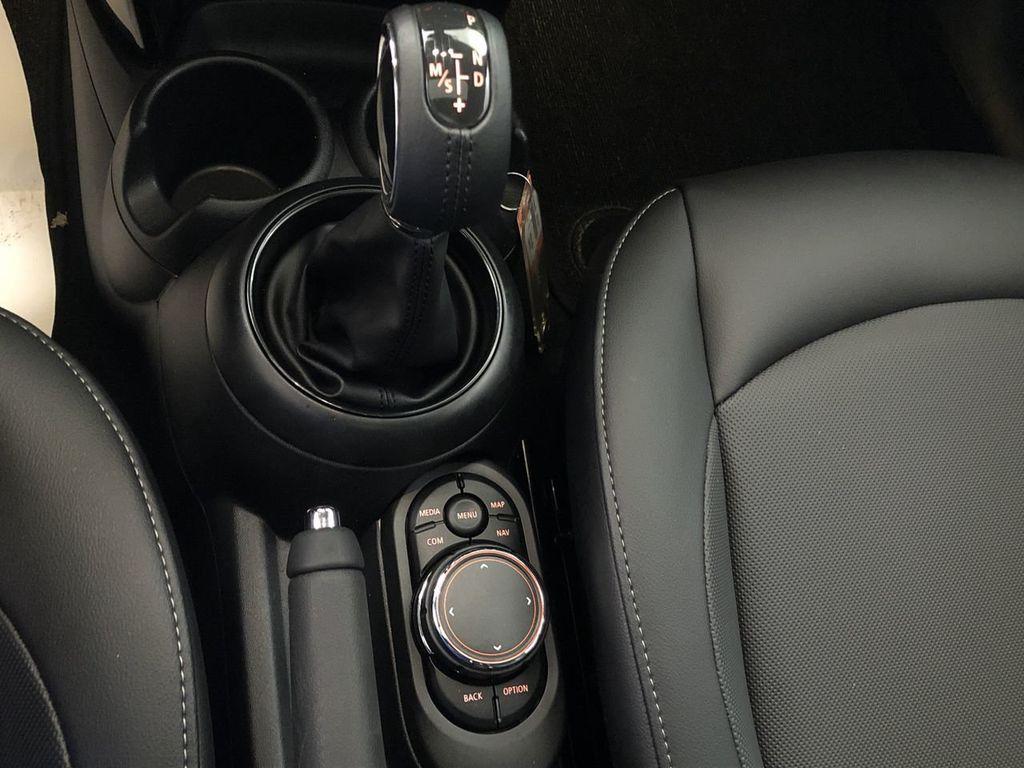 2019 MINI Cooper Hardtop 4 Door   - 18476179 - 33