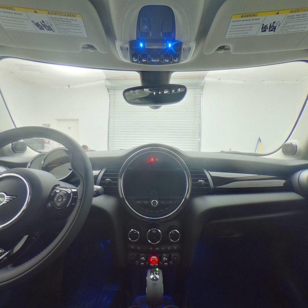 2019 MINI Cooper Hardtop 4 Door   - 18476179 - 35