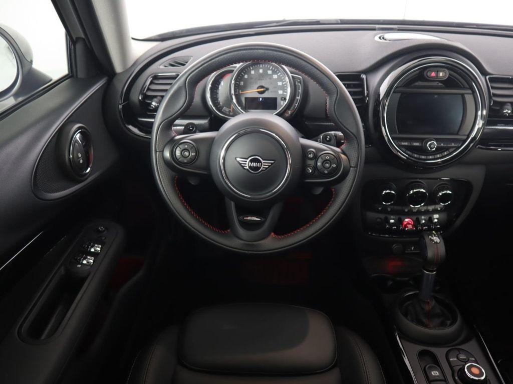2019 MINI Cooper S Clubman  - 18728050 - 9