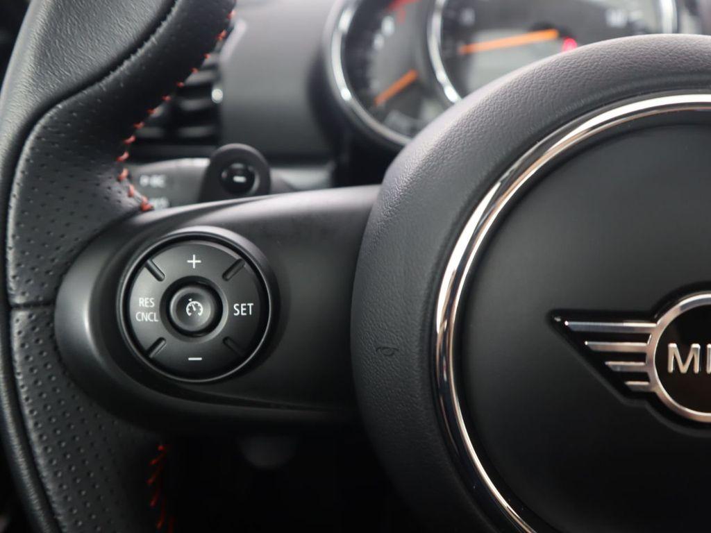2019 MINI Cooper S Clubman  - 18728050 - 10
