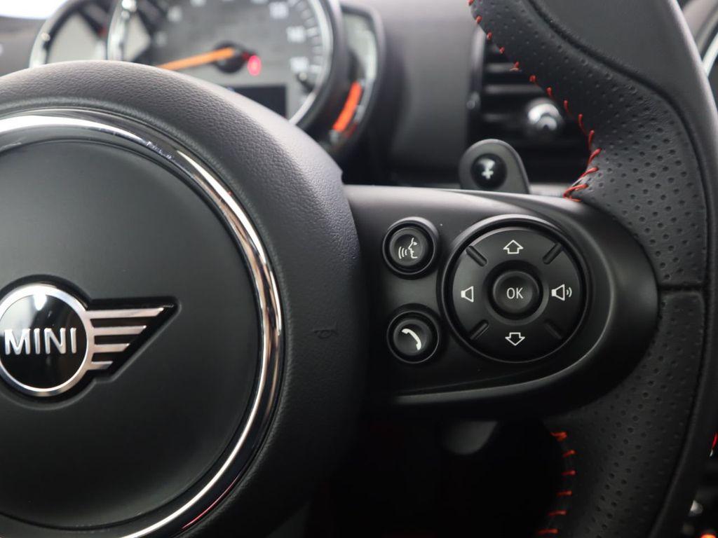 2019 MINI Cooper S Clubman  - 18728050 - 11