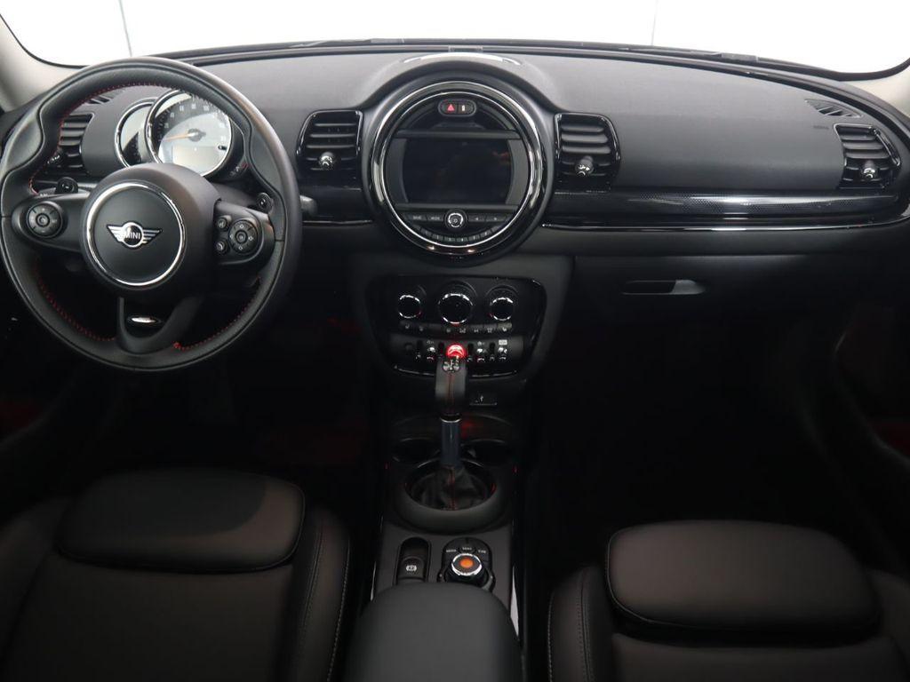 2019 MINI Cooper S Clubman  - 18728050 - 12