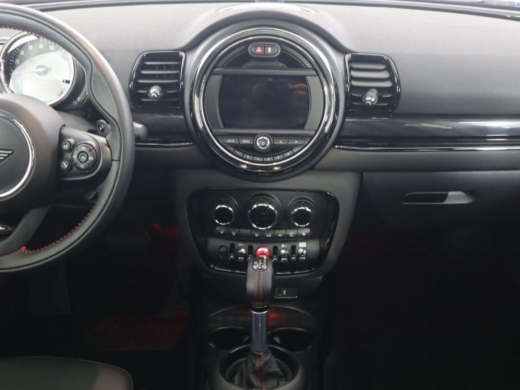 2019 MINI Cooper S Clubman  - 18728050 - 13