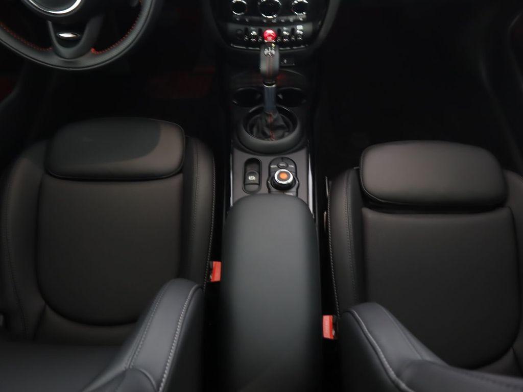 2019 MINI Cooper S Clubman  - 18728050 - 15