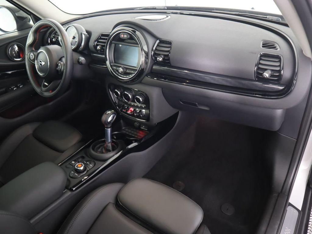 2019 MINI Cooper S Clubman  - 18728050 - 16