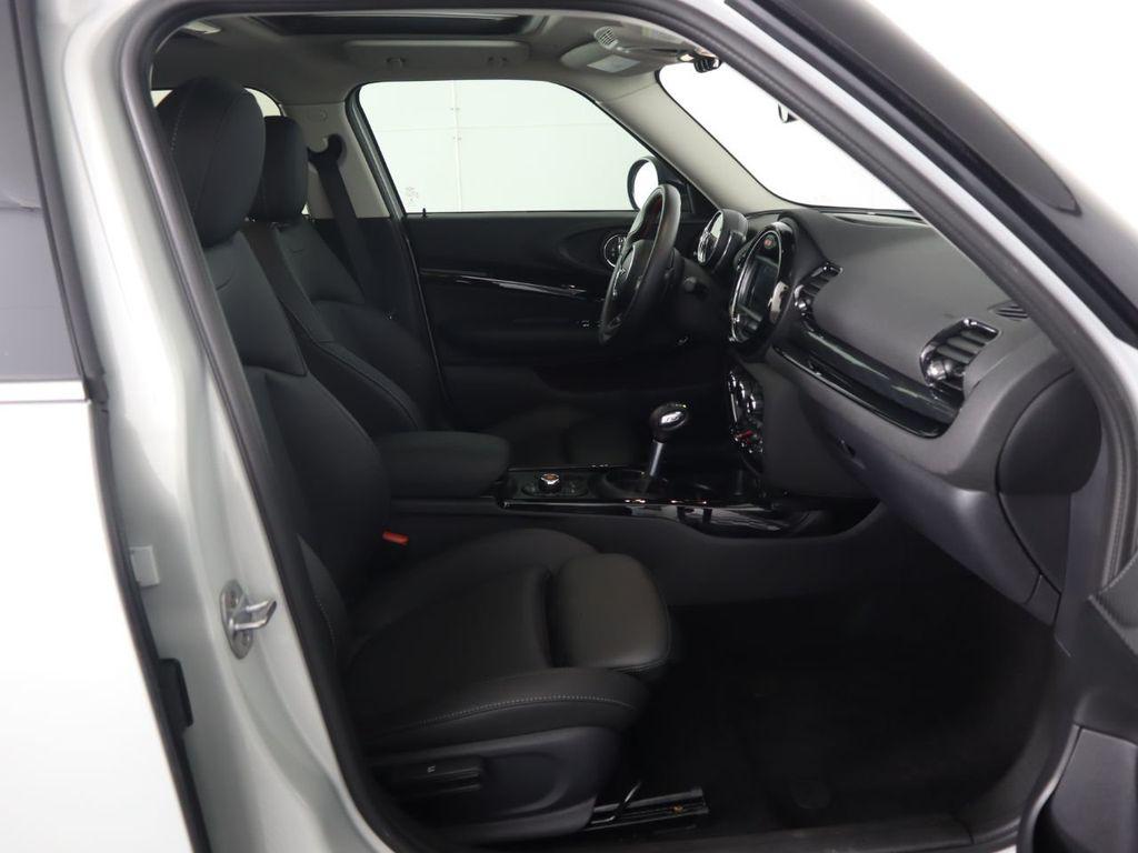 2019 MINI Cooper S Clubman  - 18728050 - 19