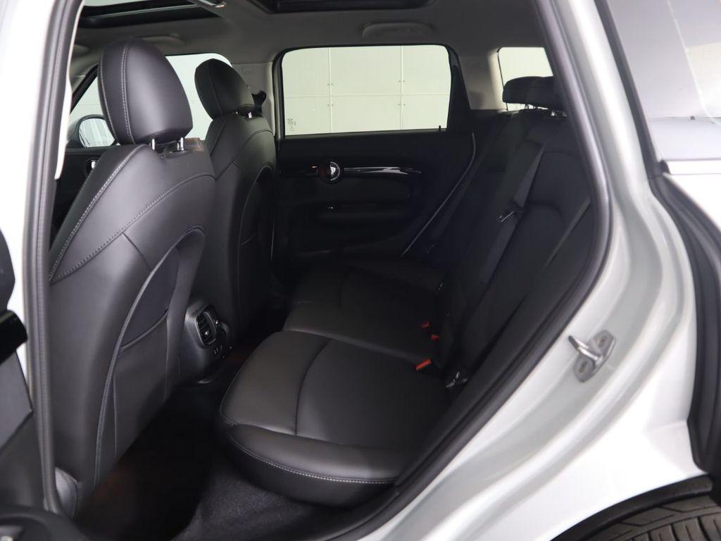 2019 MINI Cooper S Clubman  - 18728050 - 20