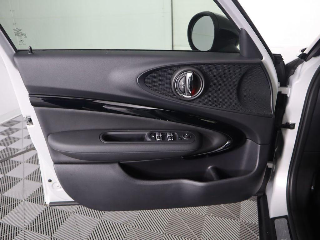 2019 MINI Cooper S Clubman  - 18728050 - 23