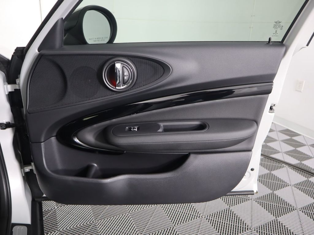 2019 MINI Cooper S Clubman  - 18728050 - 24