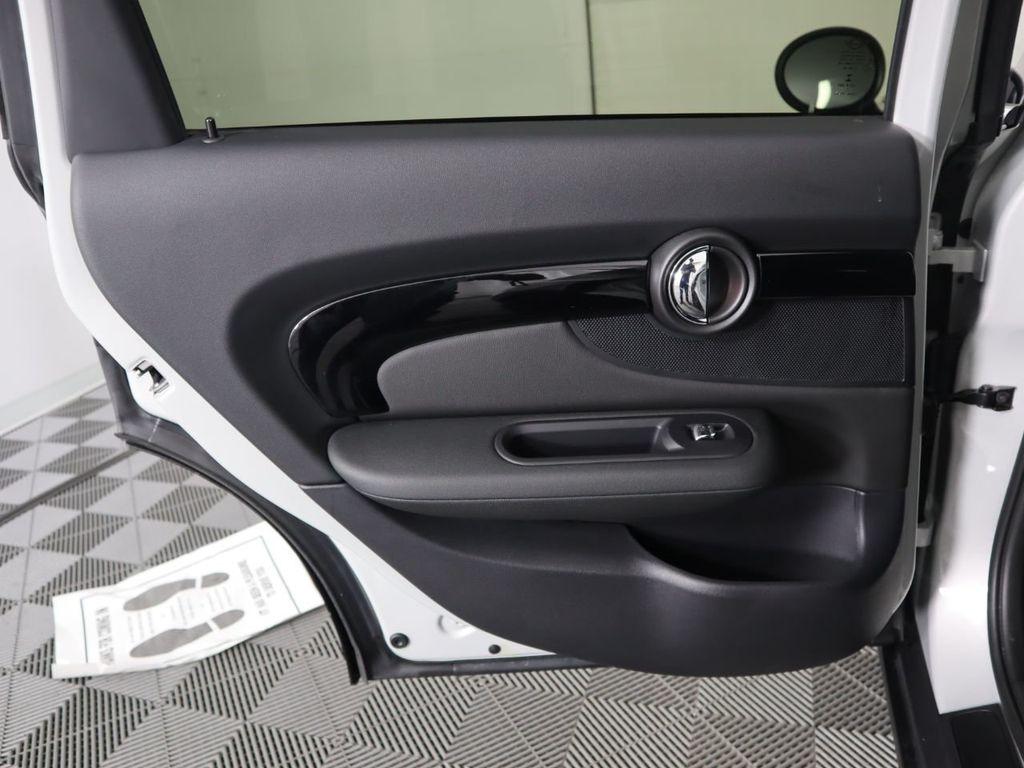 2019 MINI Cooper S Clubman  - 18728050 - 25
