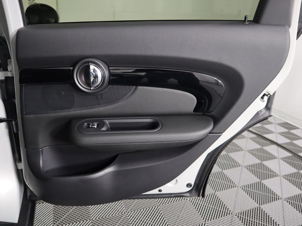 2019 MINI Cooper S Clubman  - 18728050 - 26