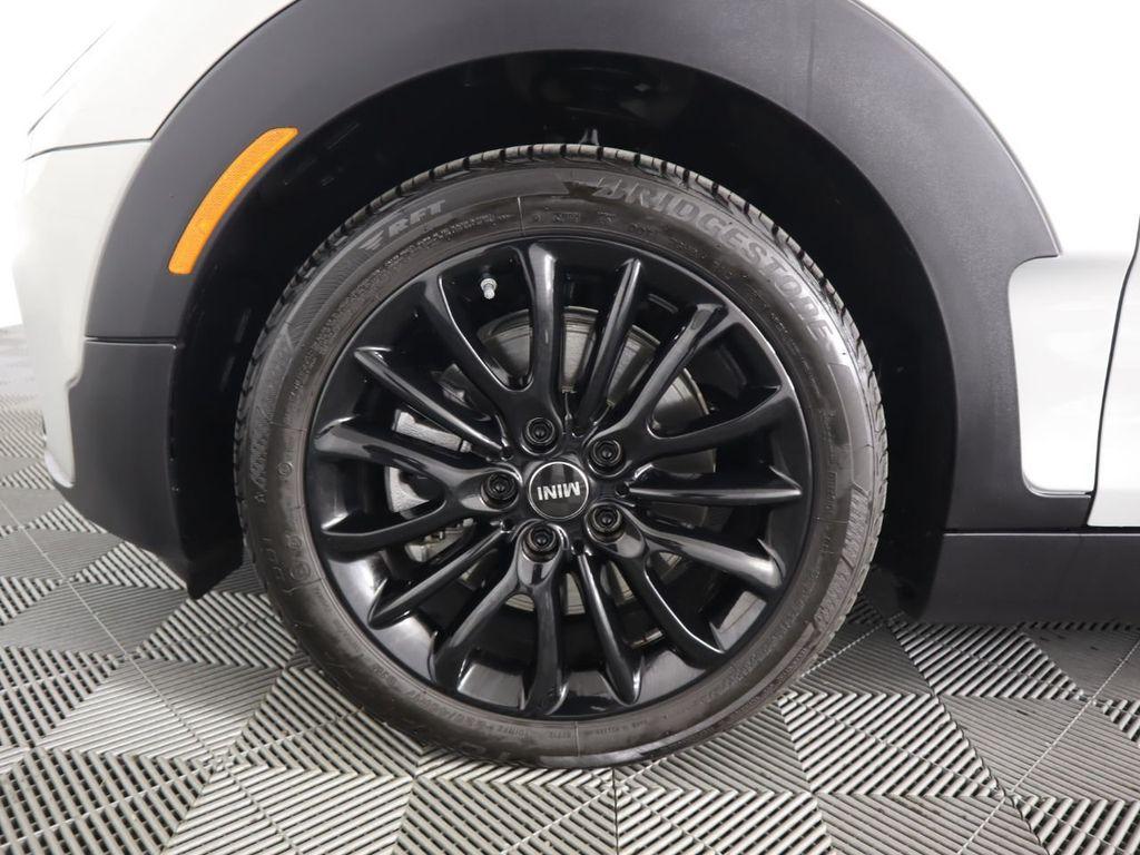 2019 MINI Cooper S Clubman  - 18728050 - 29