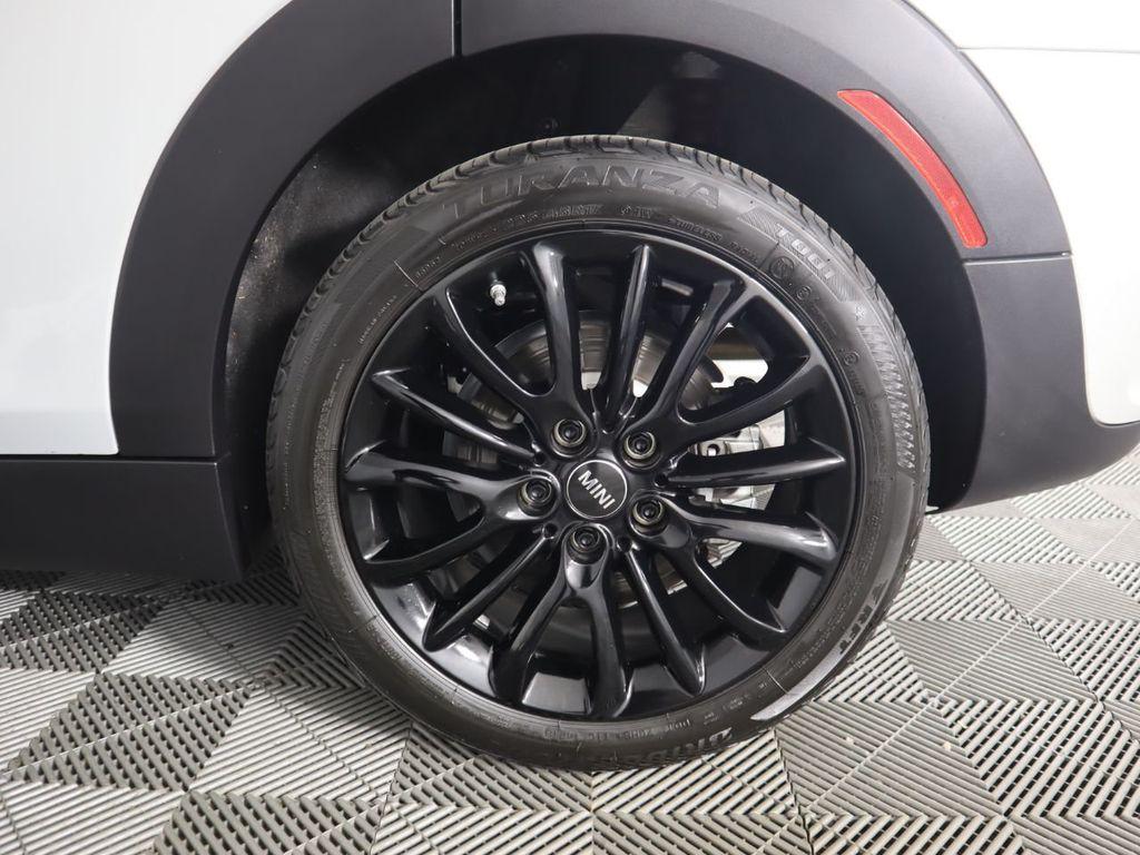 2019 MINI Cooper S Clubman  - 18728050 - 30