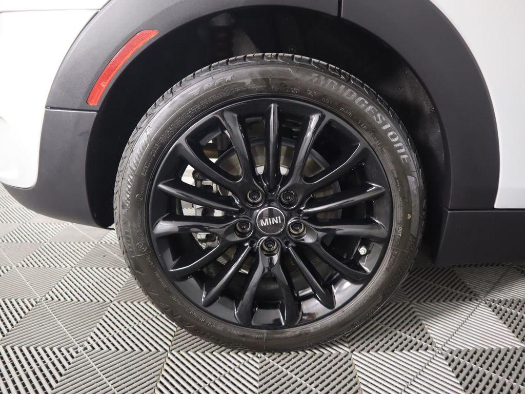 2019 MINI Cooper S Clubman  - 18728050 - 31