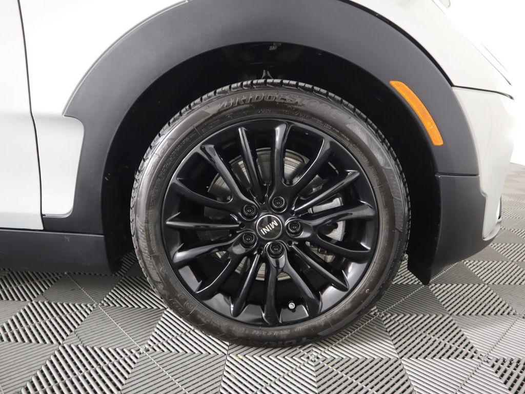 2019 MINI Cooper S Clubman  - 18728050 - 32