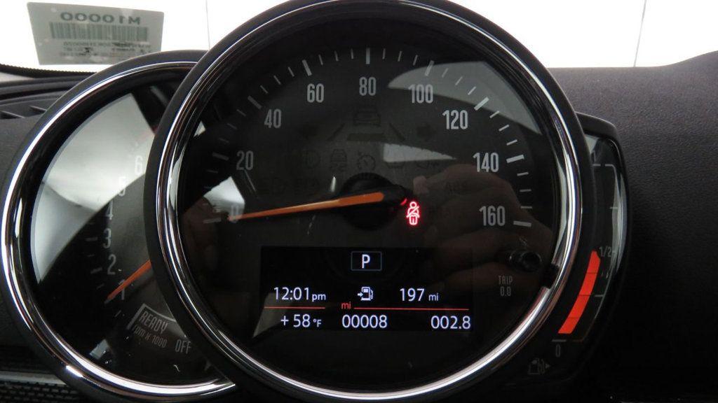 2019 MINI Cooper S Clubman  - 18728050 - 35
