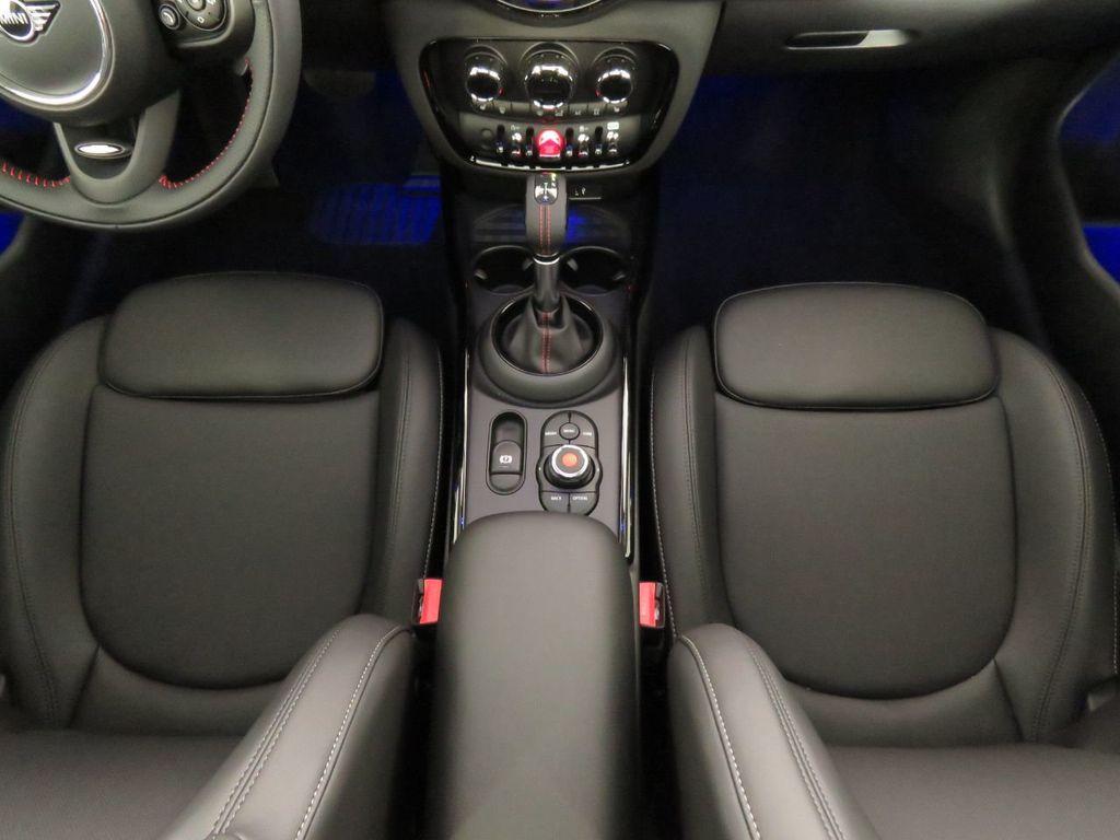 2019 MINI Cooper S Clubman  - 18993407 - 15