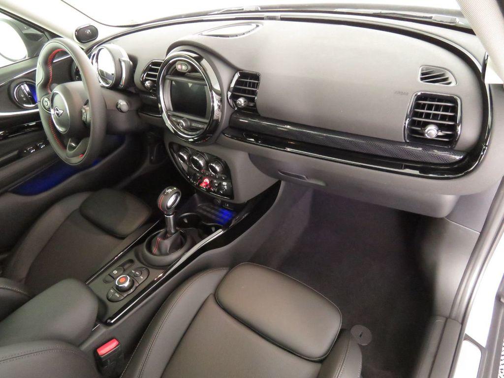 2019 MINI Cooper S Clubman  - 18993407 - 16