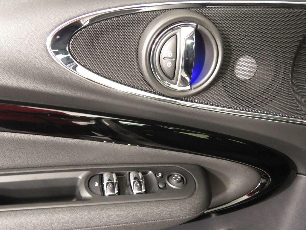 2019 MINI Cooper S Clubman  - 18993407 - 22