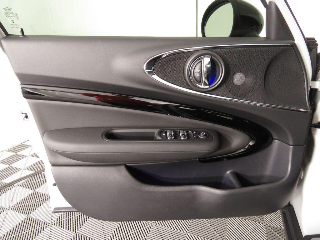 2019 MINI Cooper S Clubman  - 18993407 - 23