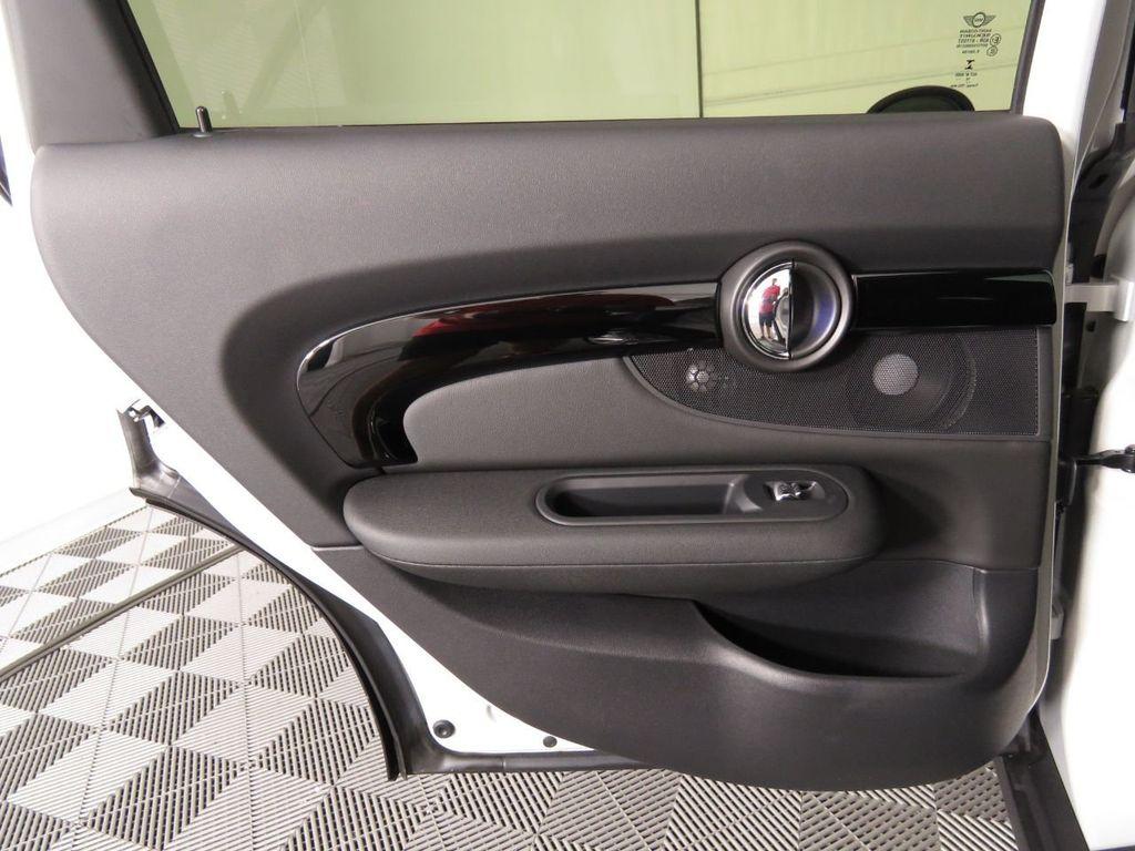 2019 MINI Cooper S Clubman  - 18993407 - 25