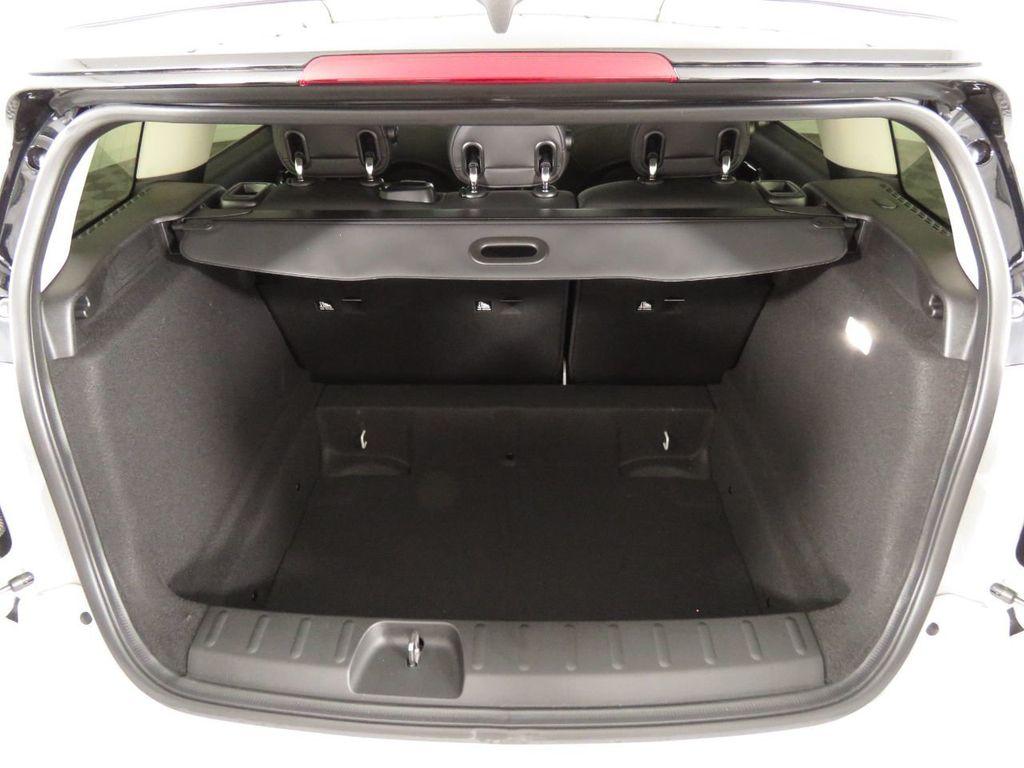 2019 MINI Cooper S Clubman  - 18993407 - 27